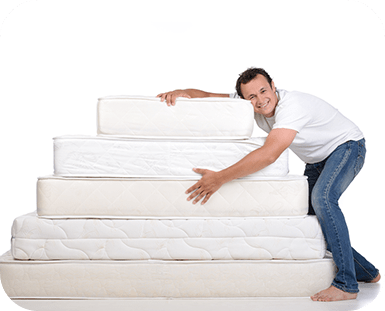 Leesa Vs Casper: Which Mattress to Choose for Maximum Relaxation?