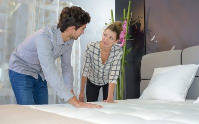 tips for comparing mattresses