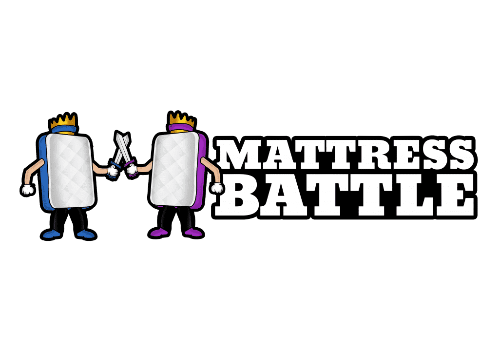 Mattress Battle
