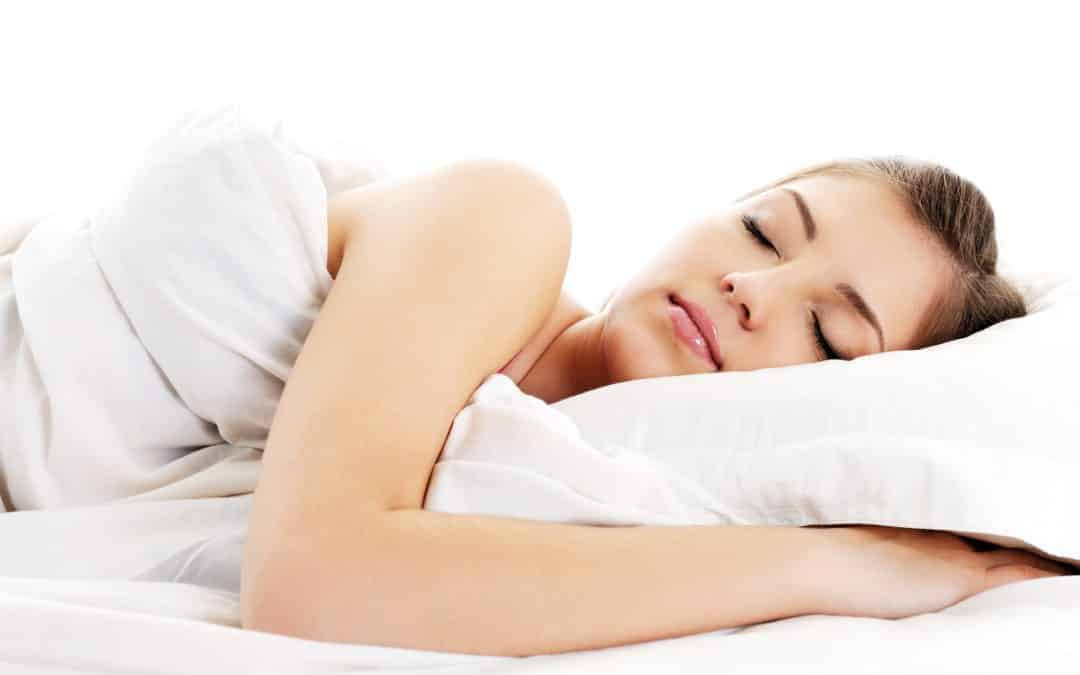 Nectar Mattress vs Quatro Mattress – Which One Comes Out On Top?