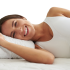 DreamCloud Vs Sapira Mattress: The Ultimate Battle For You Bedroom