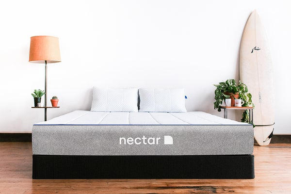 nectar discount and coupon 2019