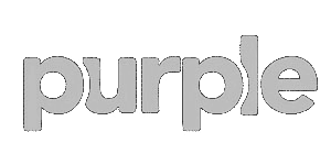 purple-logo-gray