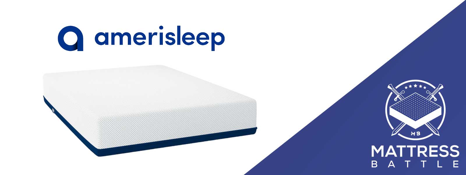 Amerisleep Reviews